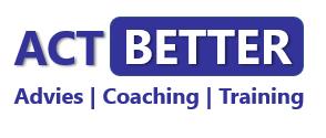 Business Coaching | Personal Coaching | Loopbaanbegeleiding | Katleen Briers | ACT Better b.v.